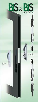 Apri finestra resistente allusura accessori per auto stabili durevoli finestrino per Caddy Multivan apriporta
